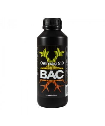 Comprar Calmag V2.0 - BAC