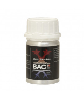 comprar Estimulador De Floracion - BAC