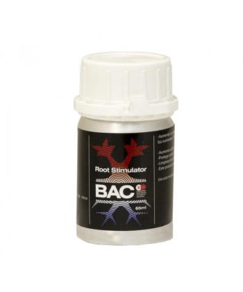 Comprar Estimulador de Raices - BAC