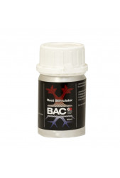 Estimulador de Raices - BAC