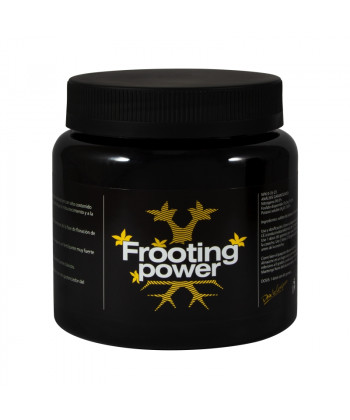 Comprar Frooting Power - BAC