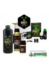 Kit BAC Organic