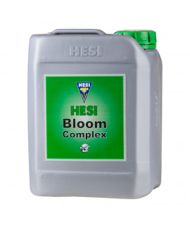 comprar Bloom Complex - Hesi