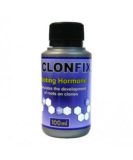 comprar Clon Fix - Hesi