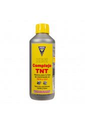 Complejo TNT Crecimiento - Hesi