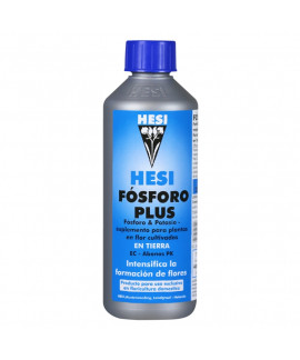 comprar Fósforo Plus - Hesi