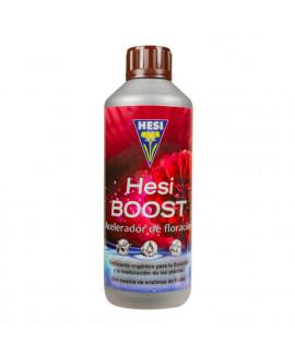 comprar Hesi Boost