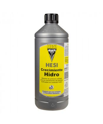 Comprar Hidro Crecimiento - Hesi
