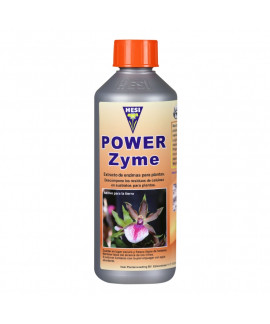 comprar Power Zyme - Hesi