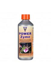 Power Zyme - Hesi