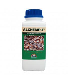 comprar Alghemp Floracion - Trabe
