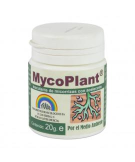 comprar Mycoplant Polvo de Trabe