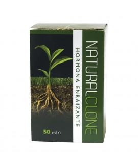 comprar Naturalclone