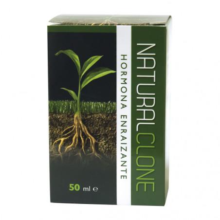 Naturalclone