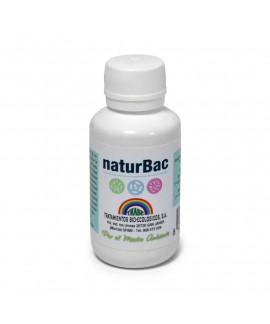 comprar Naturbac de Trabe