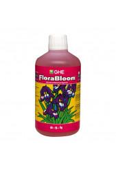 Florabloom de GHE