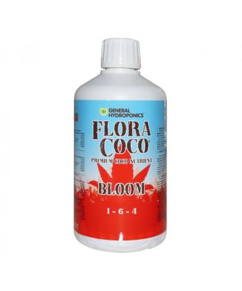 Comprar Floracoco Bloom de GHE