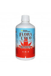 Floracoco Bloom de GHE