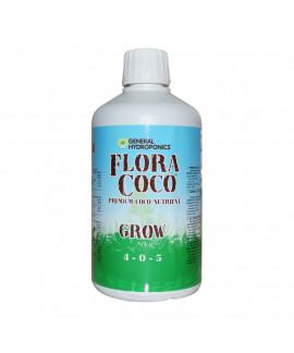 comprar Floracoco Grow de GHE