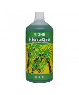 comprar Floragro