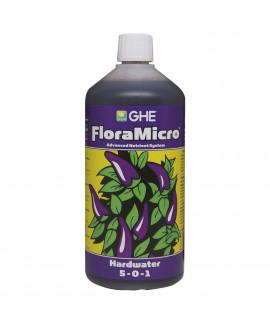 comprar Floramicro Agua Dura