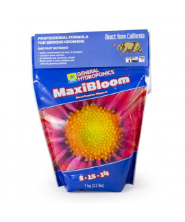 comprar Maxibloom