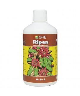 comprar Ripen