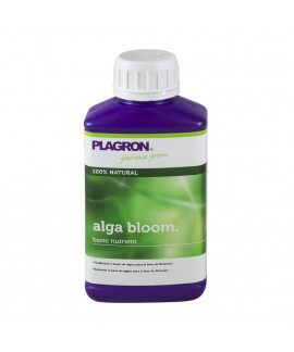 comprar Alga-Bloom