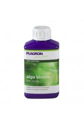 Alga-Bloom de Plagron