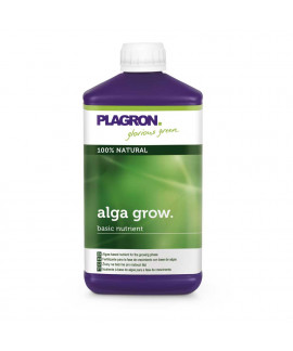 comprar Alga-Grow