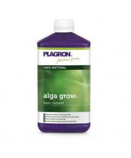 comprar Alga-Grow de Plagron