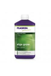 Alga-Grow de Plagron