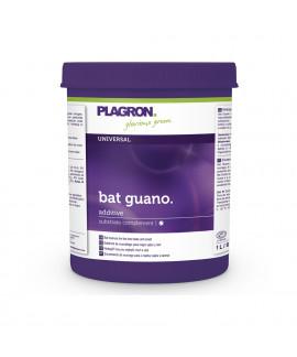 comprar Bat Guano