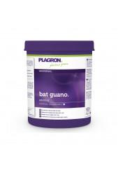 Bat Guano de Plagron