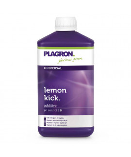 comprar Lemon Kick