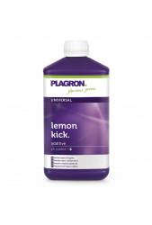 Lemon Kick de Plagron