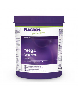 comprar Megaworm
