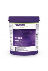 Megaworm de Plagron