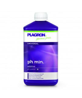 comprar PH Min (59%) de Plagron