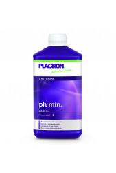 PH Min (59%) de Plagron