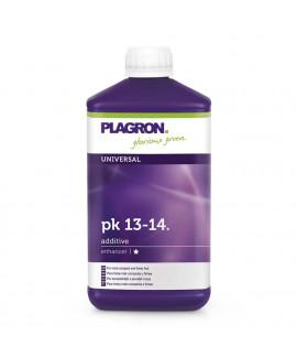 comprar Pk 13-14 de Plagron