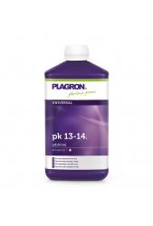 Pk 13-14 de Plagron