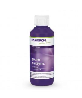 comprar Pure Zym de Plagron