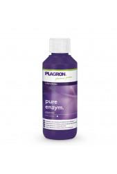 Pure Zym de Plagron