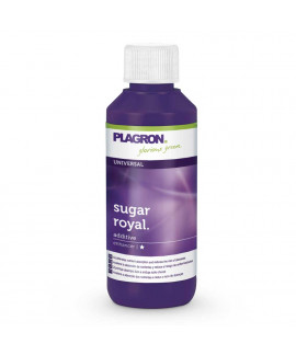 comprar Sugar Royal de Plagron