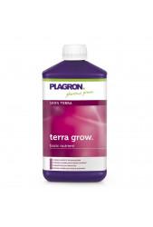 Terra Grow de Plagron