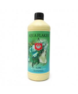 comprar Aqua Flakes A+B