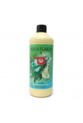 Aqua Flakes A+B de House & Garden