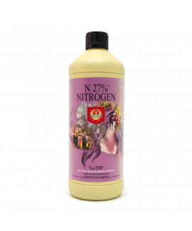 comprar Nitrogen Boost de House & Garden
