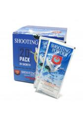 Shooting Powder Box 1 sobre 65g de House & Garden